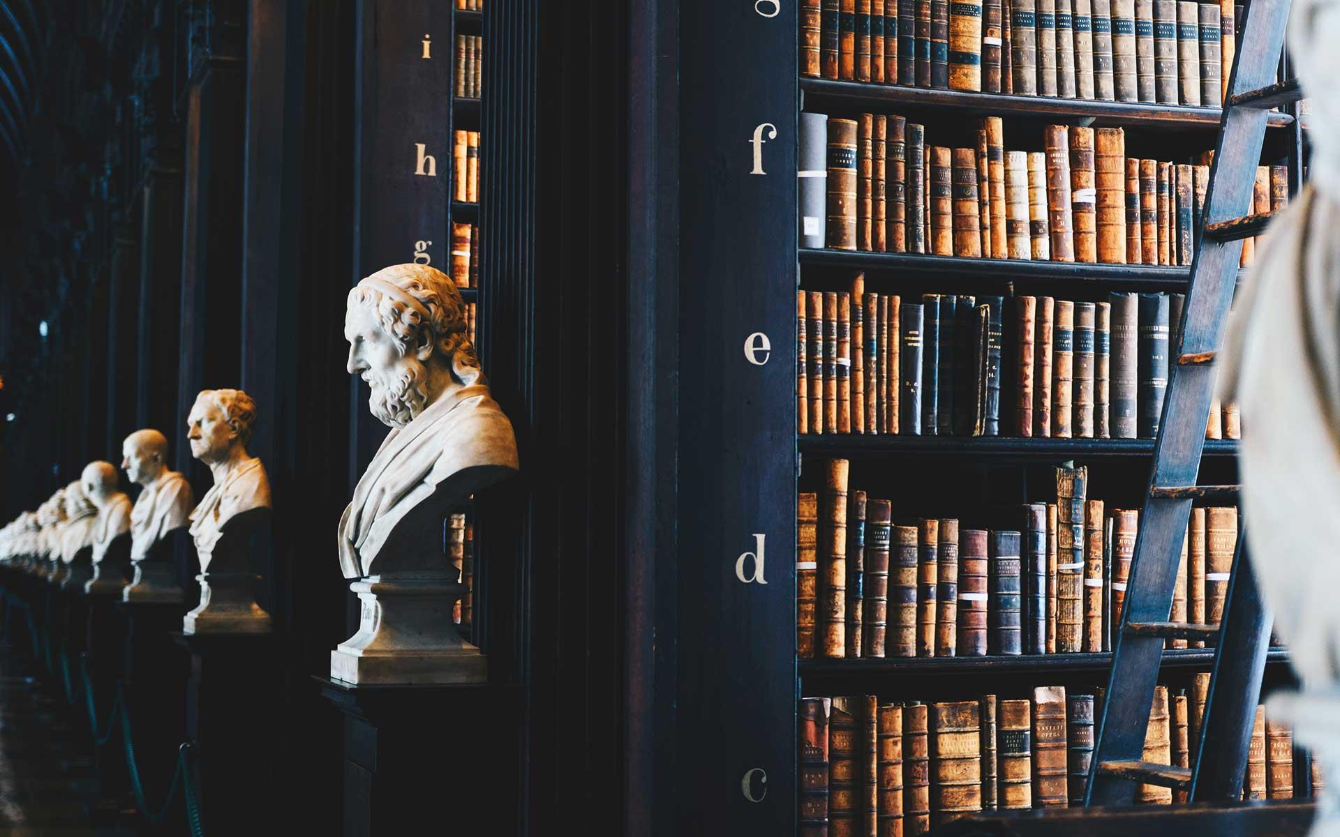 Scuola Legale Nisi – preparazione Esami in Giurisprudenza