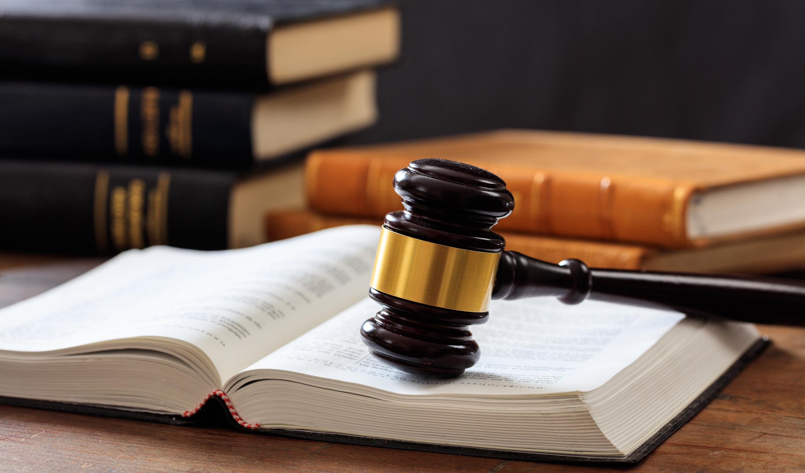 Scuola Legale Nisi – corsi di preparazione Esame Avvocato 2021